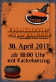 flyer-wpn-17-farbe