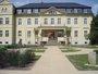 Seniorentagesstätte Schloss Kläden