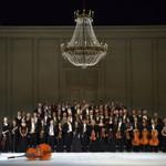 Magdeburgische-Philharmonie_copyright_Nilz-Boehme