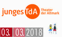 Theater der Altmark