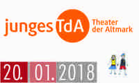 Theater der Altmark