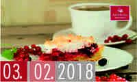 Kuchen&Tortenzeit