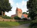 nitzow-dorfkirche