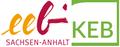 Logo-eeb&keb sachesen-anhalt