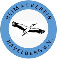 Logo-Heimatverein Havelberg e.V.