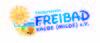 FV Freibad Kalbe (Milde) Kopie