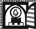 Adventskalender 03