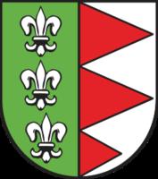 Wappen Königsmark