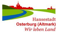 OBG_Logo_Wir_leben_Land_cmyk_300_dpi