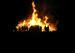 Pixelio_publishartist_Feuer_