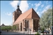 Kirche_Osterburg_