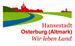 Logo_Osterburg_Wir leben Land_