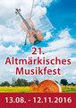 Altmaerkisches Musikfest 2016