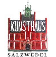 Logo Kunsthaus Salzwedel