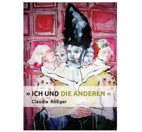 Claudia Rößger