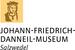 Logo_DanneilMuseum