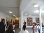 Beispielbild_Kunstausstellungen_Foyer_Kreisverwaltung_Ramani Narayan