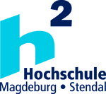 h2_logo_CMYK