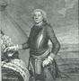 Fürst Franz von Anhalt Dessau