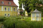 Schloss Doebbelin