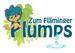 Logo_Plumps_600dpi_DINA6