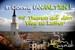 95 Themen auf dem Weg zu Luther