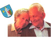 Seniorentag in Coswig (Anhalt)