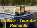 Classic Tour der Romanik