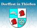 Dorffest Thie�en