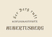 Hotel Hubertusberg