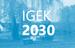 IGEK_Web