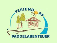 Feriendorf Paddelabenteuer