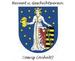 Heimatverein  Geschichtsverein Coswig