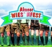 akenerwiesnfest_logo_lederhosenkleiner