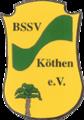 BSSV-Logo