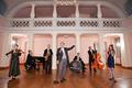 Salonorchester weimar