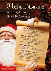 Weihnachtsmarkt-Kugelbrunnen-2017