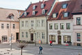 Behrsches-Haus-2010