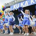 karneval-mini-cheerleaders-2010
