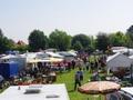 Flohmarkt-Franz