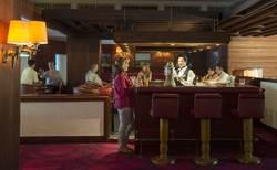 Maritim Hotelbar