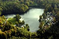 Bremer Teich Gernrode