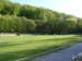 SportplatzHagental