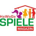 hawoge_spielemagazin
