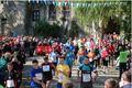 2016-05-07-huyburgenlauf