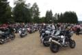 2016-08-bikertreffen