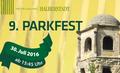plakatA3_parkfest_2016-600x400px