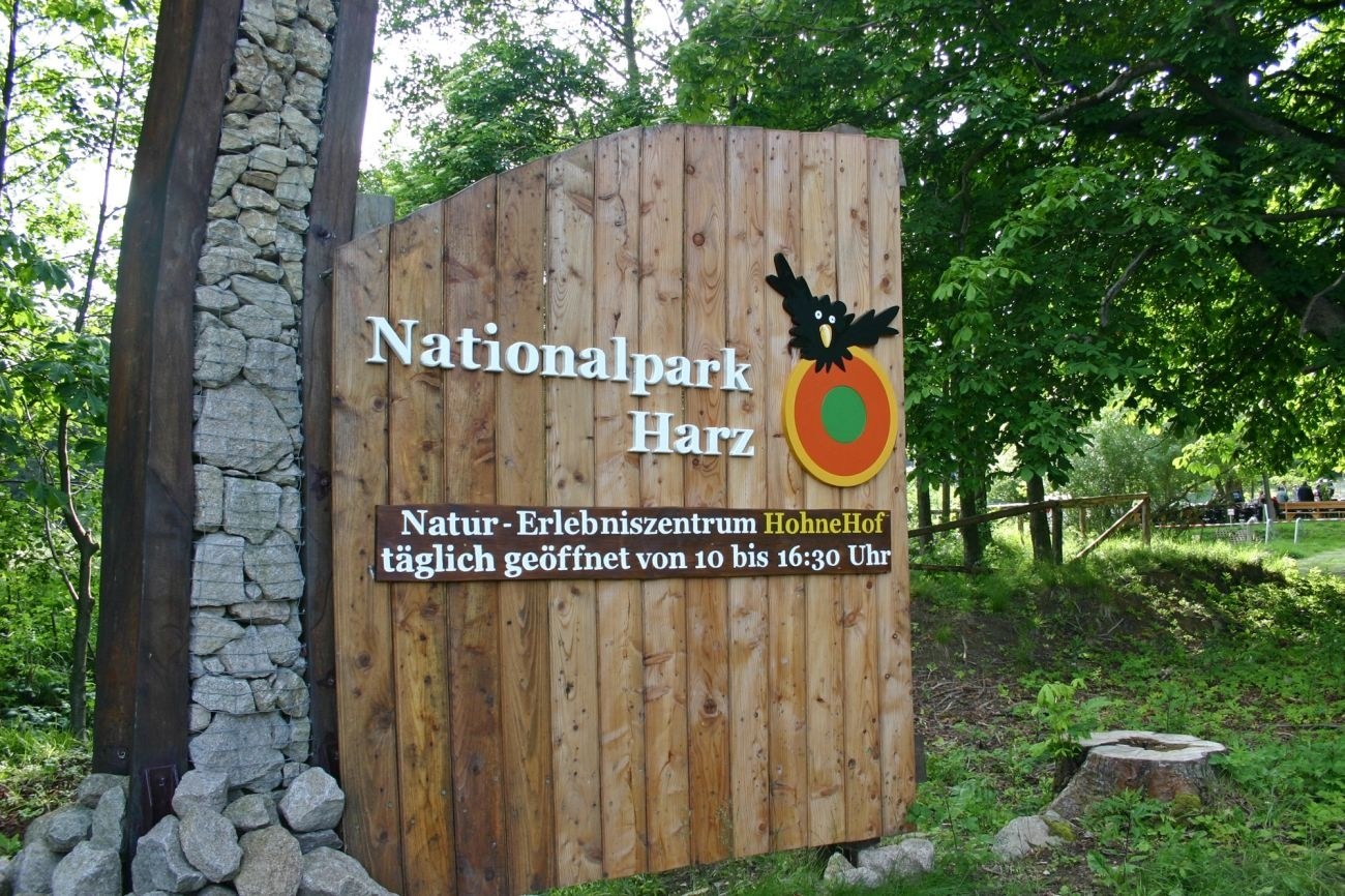 HohneHof 16 K_Ingrid Nörenberg
