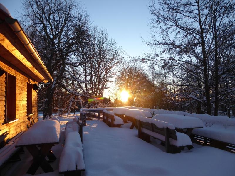 HohneHof_IrmtraudTheel_Winter