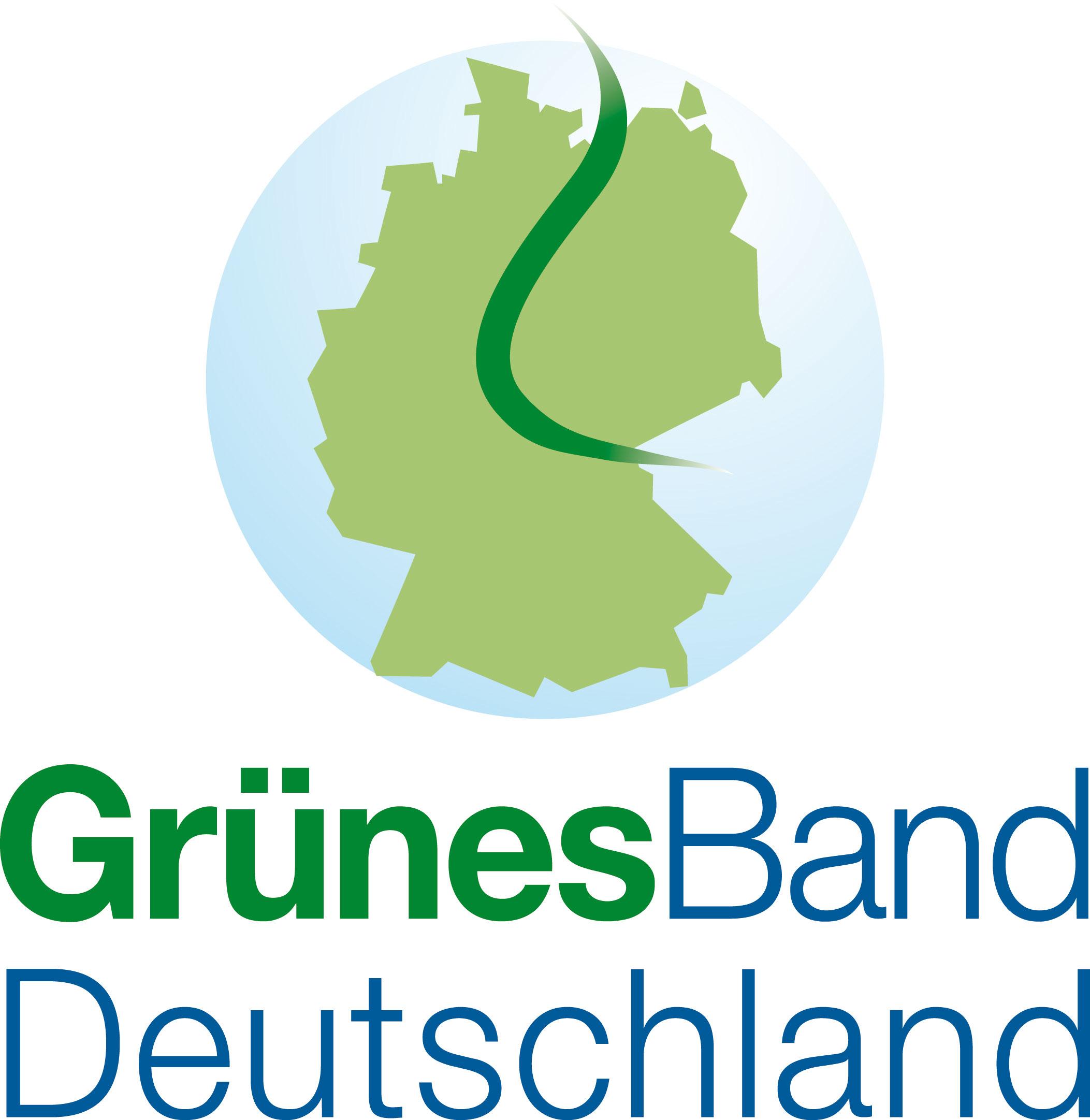 Grünes_Band-Logo